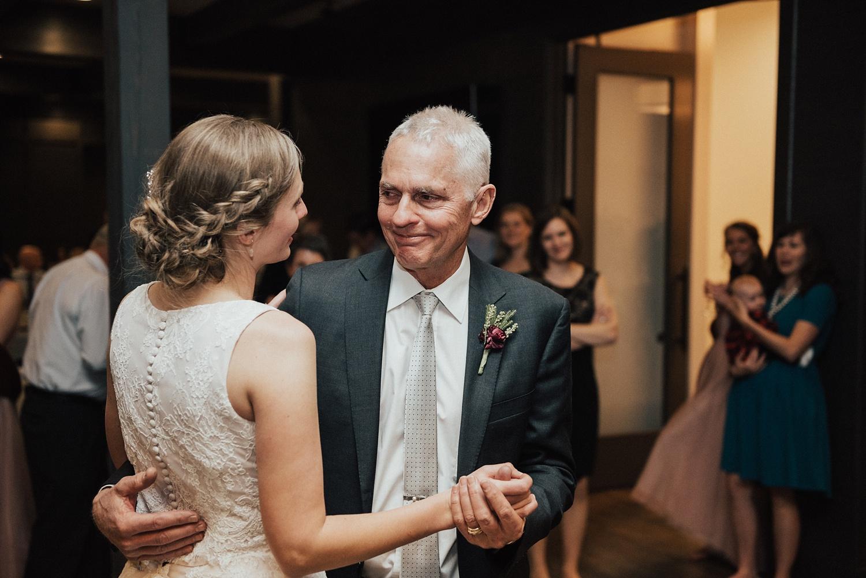 Nate-shepard-photography-wedding-wedding-photographer-denver-springs_0043.jpg