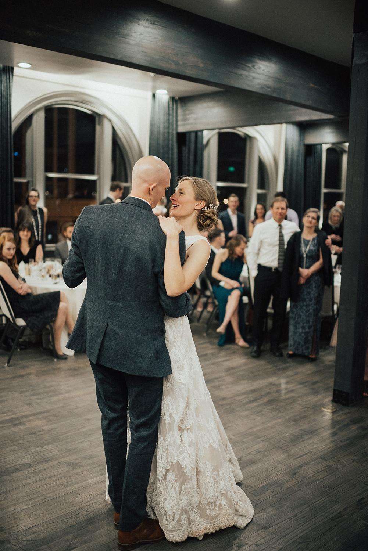 Nate-shepard-photography-wedding-wedding-photographer-denver-springs_0044.jpg