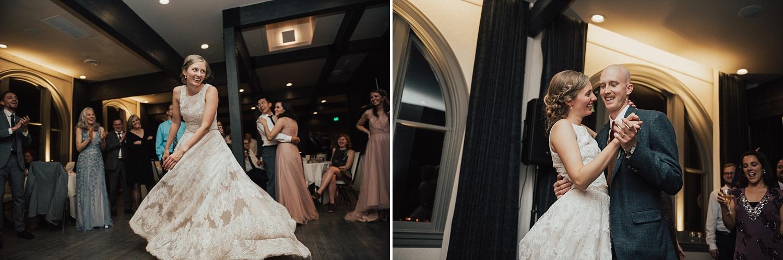 Nate-shepard-photography-wedding-wedding-photographer-denver-springs_0046.jpg