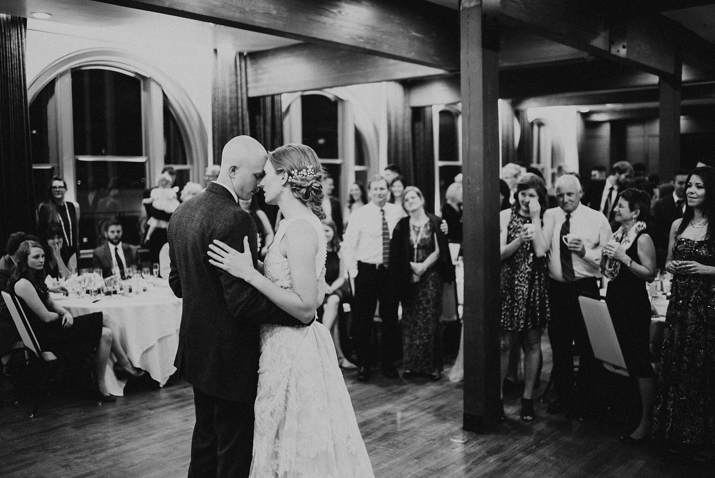 Nate-shepard-photography-wedding-wedding-photographer-denver-springs_0045.jpg
