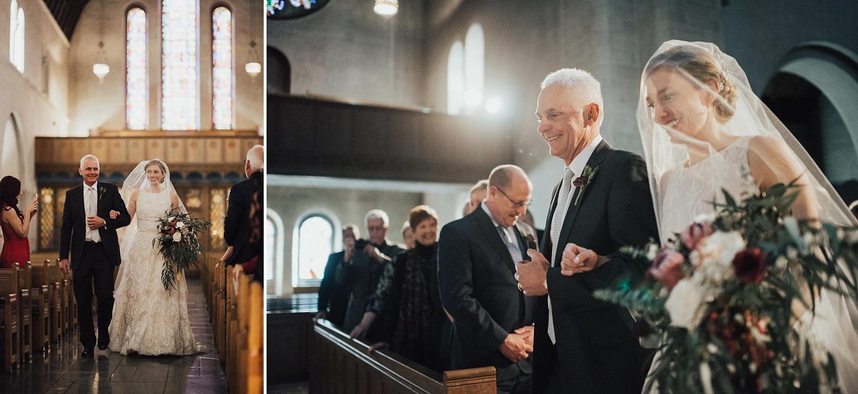 Nate-shepard-photography-wedding-wedding-photographer-denver-springs_0051.jpg