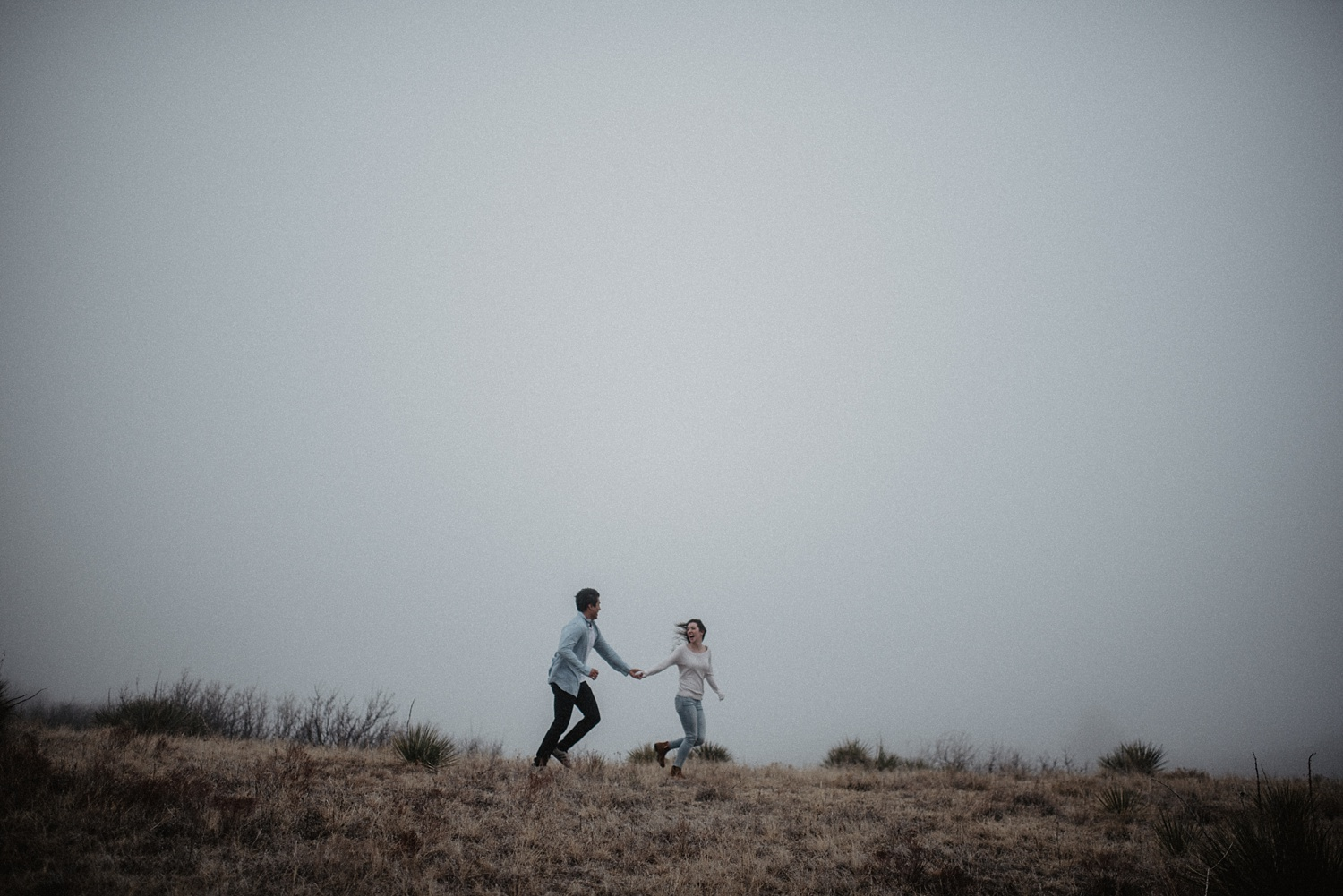 Nate-shepard-photography-engagement-wedding-photographer-denver_0011.jpg