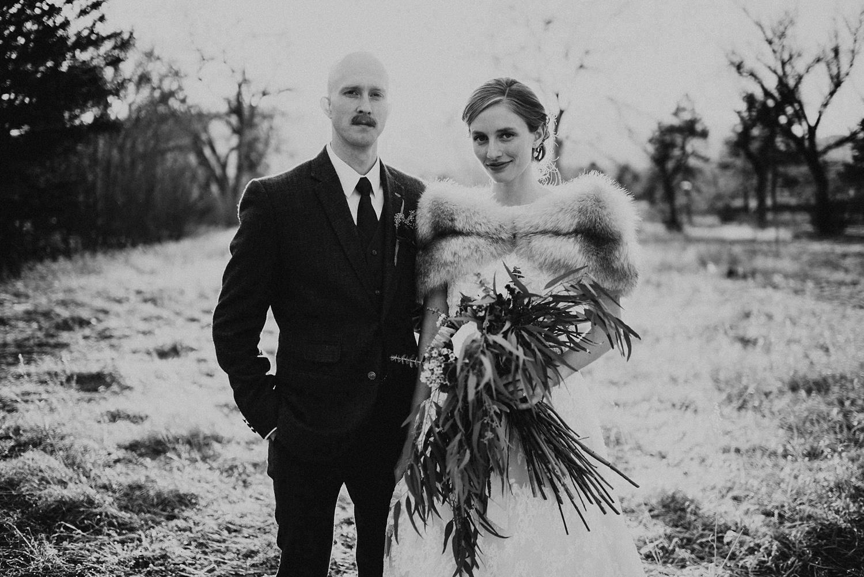 Nate-shepard-photography-wedding-wedding-photographer-denver-springs_0029.jpg