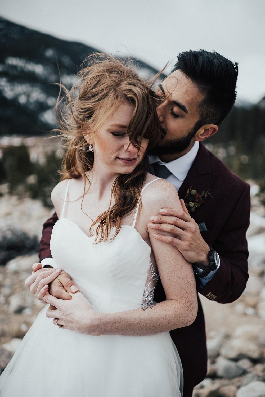 Nate-shepard-photography-engagement-wedding-photographer-denver_0057.jpg
