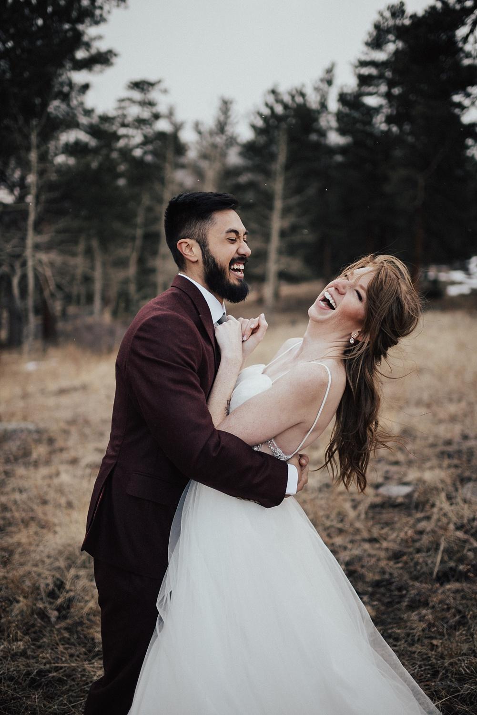 Nate-shepard-photography-engagement-wedding-photographer-denver_0056.jpg