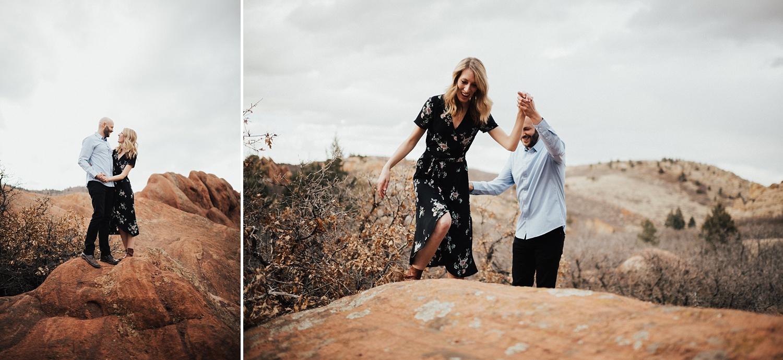 Nate-shepard-photography-engagement-wedding-photographer-denver_0031.jpg