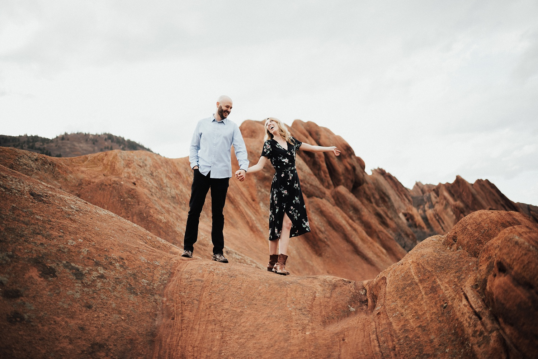 Nate-shepard-photography-engagement-wedding-photographer-denver_0035.jpg