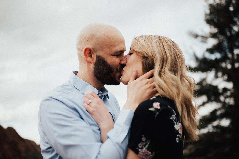 Nate-shepard-photography-engagement-wedding-photographer-denver_0036.jpg