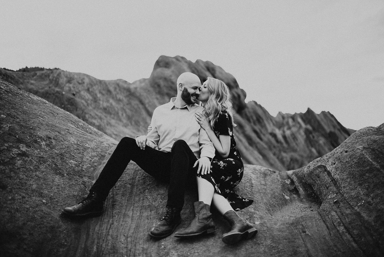 Nate-shepard-photography-engagement-wedding-photographer-denver_0038.jpg