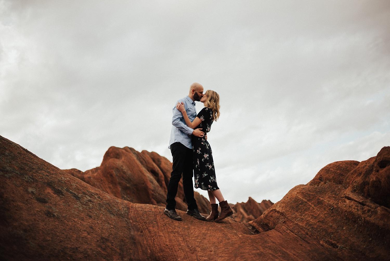 Nate-shepard-photography-engagement-wedding-photographer-denver_0040.jpg