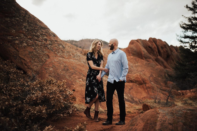 Nate-shepard-photography-engagement-wedding-photographer-denver_0042.jpg
