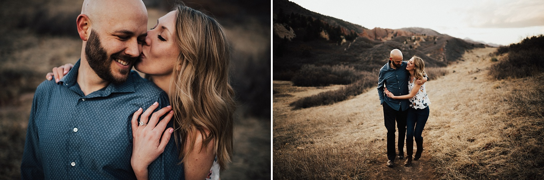Nate-shepard-photography-engagement-wedding-photographer-denver_0047.jpg