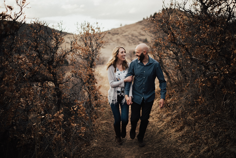Nate-shepard-photography-engagement-wedding-photographer-denver_0046.jpg