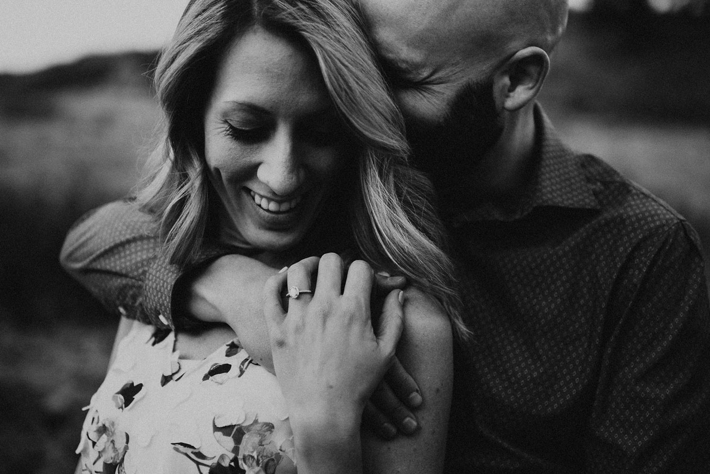 Nate-shepard-photography-engagement-wedding-photographer-denver_0048.jpg