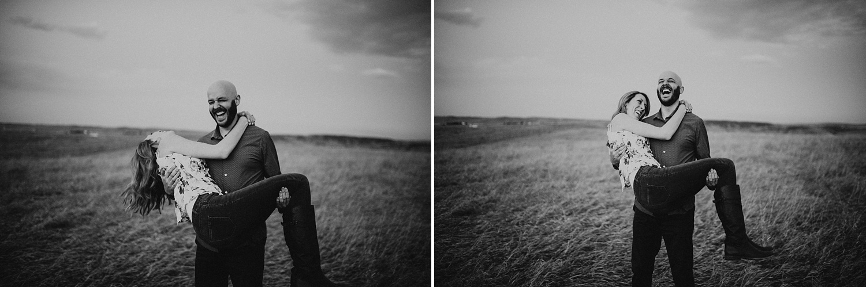 Nate-shepard-photography-engagement-wedding-photographer-denver_0050.jpg