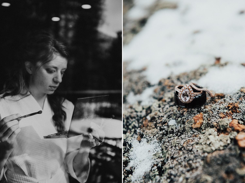 Nate-shepard-photography-engagement-wedding-photographer-denver_0058.jpg