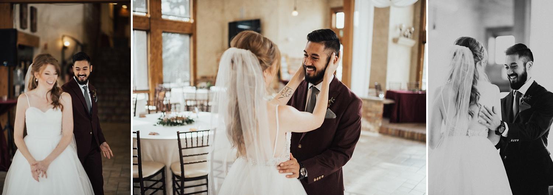 Nate-shepard-photography-engagement-wedding-photographer-denver_0063.jpg