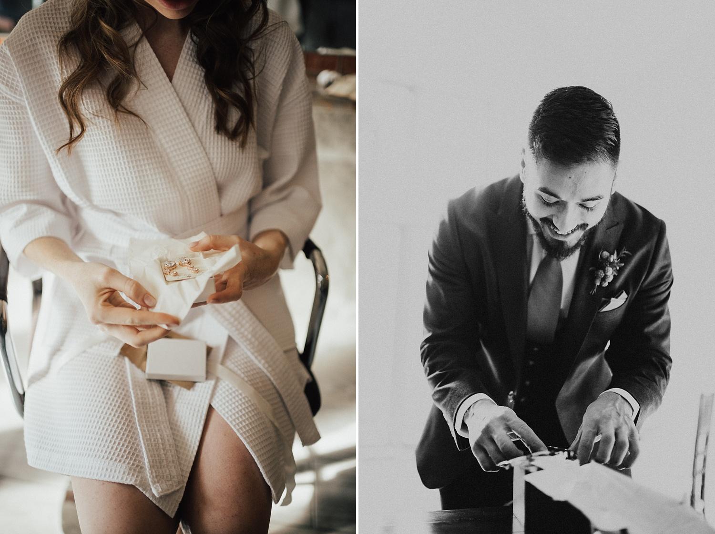 Nate-shepard-photography-engagement-wedding-photographer-denver_0062.jpg