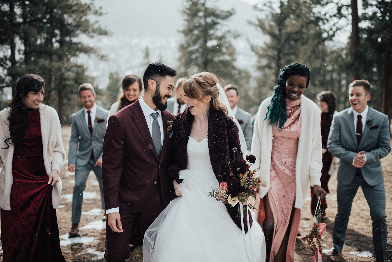 Nate-shepard-photography-engagement-wedding-photographer-denver_0065.jpg