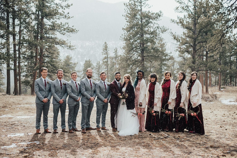 Nate-shepard-photography-engagement-wedding-photographer-denver_0064.jpg