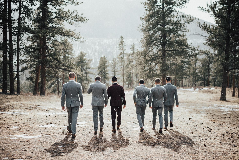 Nate-shepard-photography-engagement-wedding-photographer-denver_0067.jpg