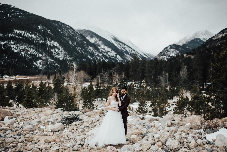 Nate-shepard-photography-engagement-wedding-photographer-denver_0070.jpg