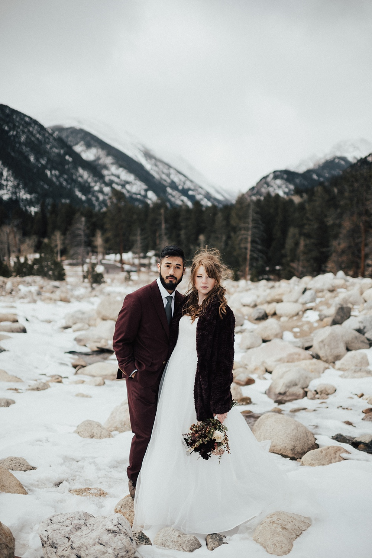 Nate-shepard-photography-engagement-wedding-photographer-denver_0071.jpg