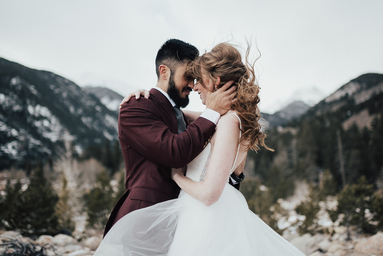 Nate-shepard-photography-engagement-wedding-photographer-denver_0072.jpg