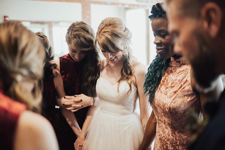 Nate-shepard-photography-engagement-wedding-photographer-denver_0074.jpg