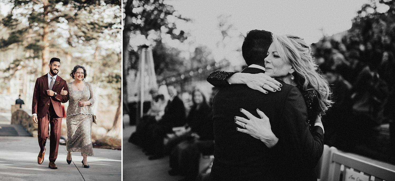 Nate-shepard-photography-engagement-wedding-photographer-denver_0076.jpg