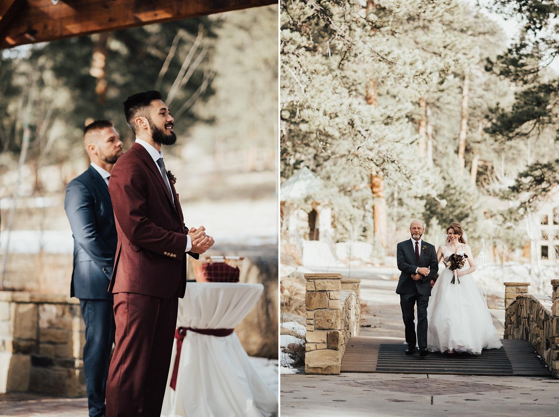 Nate-shepard-photography-engagement-wedding-photographer-denver_0077.jpg