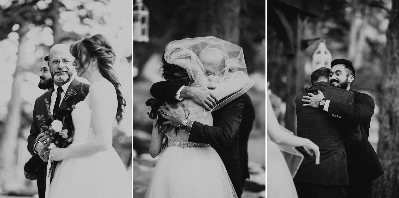 Nate-shepard-photography-engagement-wedding-photographer-denver_0078.jpg