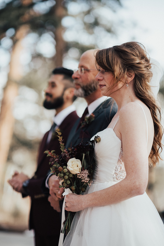 Nate-shepard-photography-engagement-wedding-photographer-denver_0079.jpg