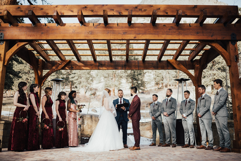 Nate-shepard-photography-engagement-wedding-photographer-denver_0080.jpg