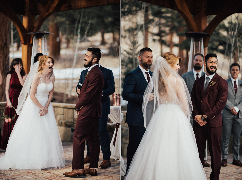 Nate-shepard-photography-engagement-wedding-photographer-denver_0081.jpg
