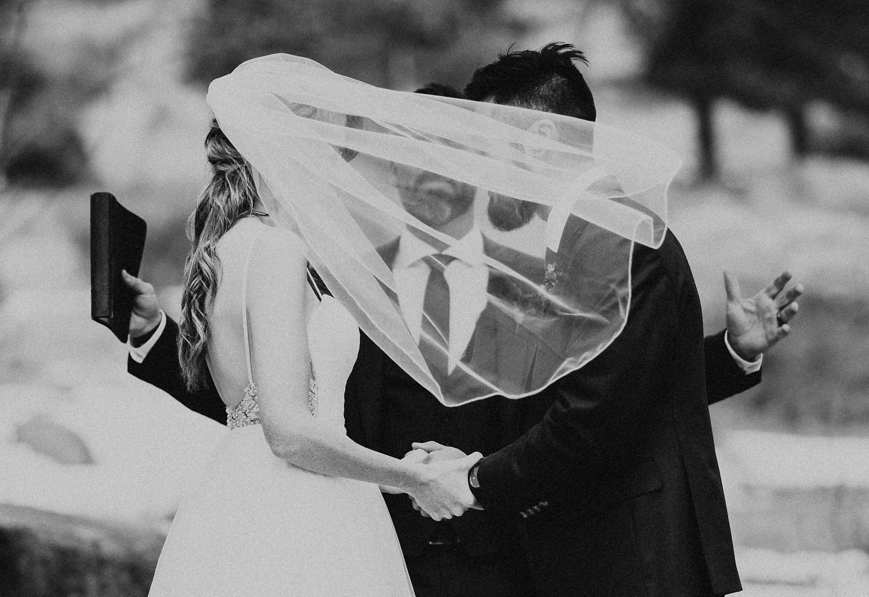 Nate-shepard-photography-engagement-wedding-photographer-denver_0082.jpg