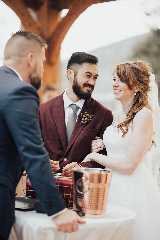 Nate-shepard-photography-engagement-wedding-photographer-denver_0083.jpg