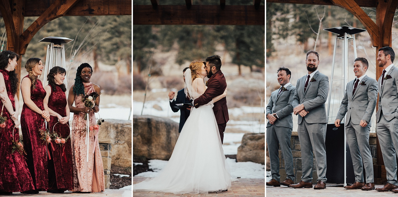 Nate-shepard-photography-engagement-wedding-photographer-denver_0084.jpg