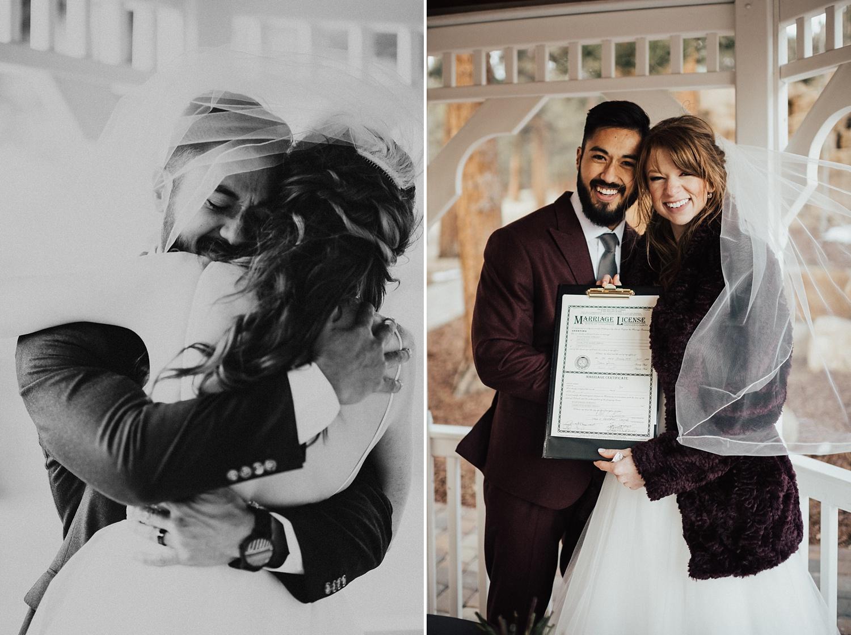 Nate-shepard-photography-engagement-wedding-photographer-denver_0085.jpg