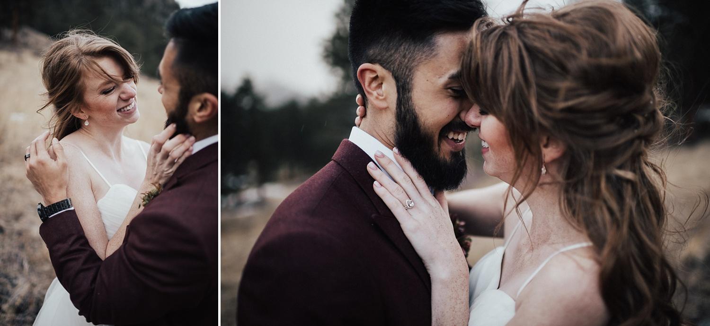 Nate-shepard-photography-engagement-wedding-photographer-denver_0086.jpg