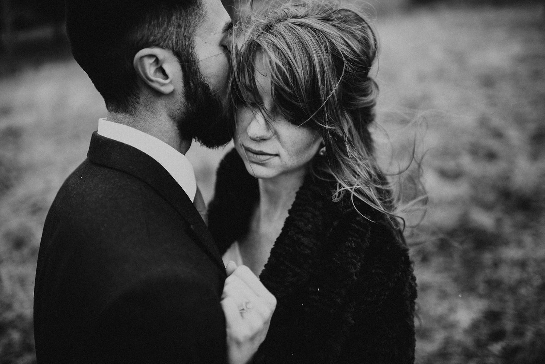 Nate-shepard-photography-engagement-wedding-photographer-denver_0087.jpg