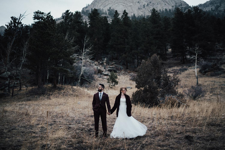 Nate-shepard-photography-engagement-wedding-photographer-denver_0088.jpg
