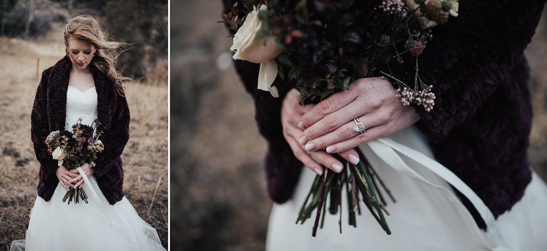 Nate-shepard-photography-engagement-wedding-photographer-denver_0089.jpg