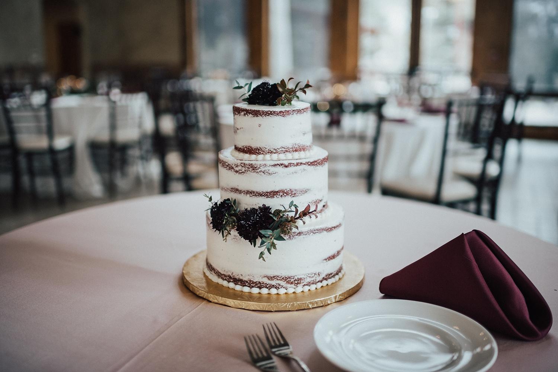 Nate-shepard-photography-engagement-wedding-photographer-denver_0091.jpg