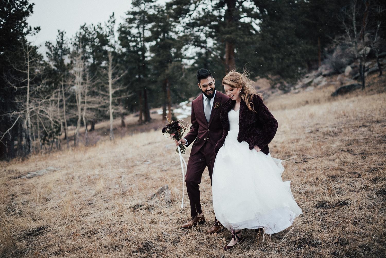 Nate-shepard-photography-engagement-wedding-photographer-denver_0090.jpg