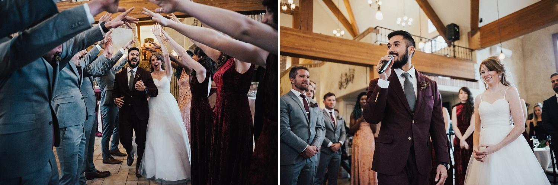 Nate-shepard-photography-engagement-wedding-photographer-denver_0092.jpg