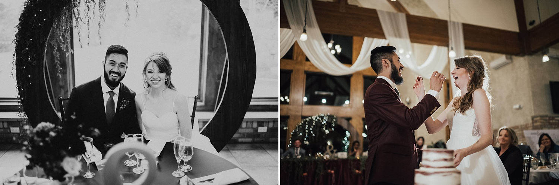 Nate-shepard-photography-engagement-wedding-photographer-denver_0093.jpg