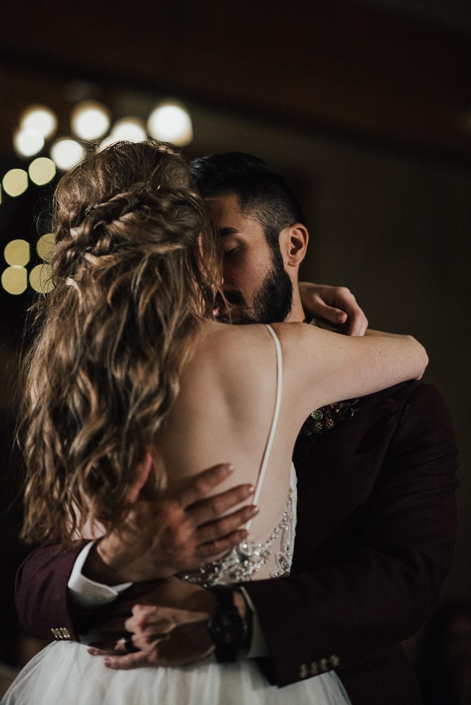 Nate-shepard-photography-engagement-wedding-photographer-denver_0094.jpg