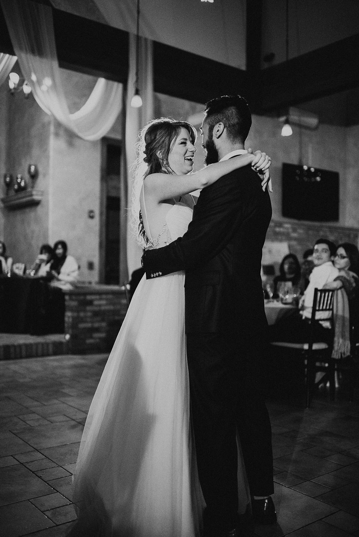 Nate-shepard-photography-engagement-wedding-photographer-denver_0095.jpg