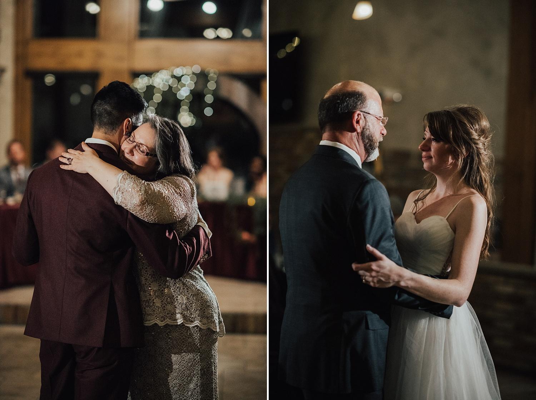 Nate-shepard-photography-engagement-wedding-photographer-denver_0096.jpg